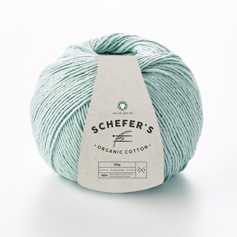 Schefer's Organic Cotton