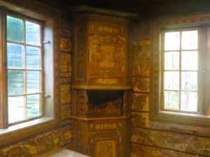 Alte Kammer