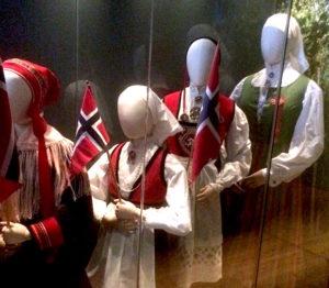 Oslo Strikkefestival